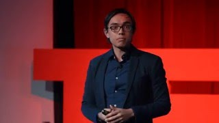 Adding Value First in Business | Daniel Rodic | TEDxYouth@Toronto