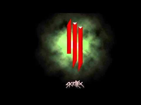 Skrillex - First Of The Year (instrumental) FREE DOWNLOAD
