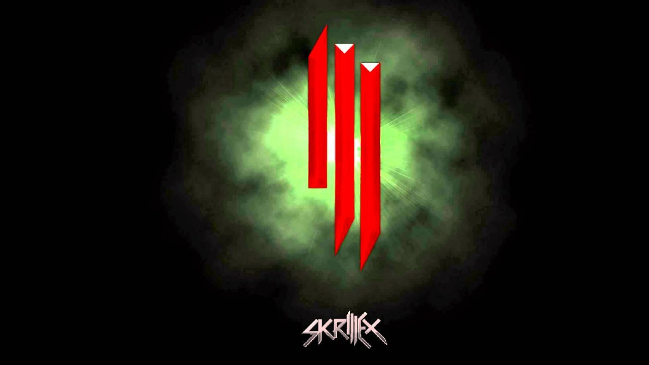 Скачать музыку skrillex first of the year equinox.