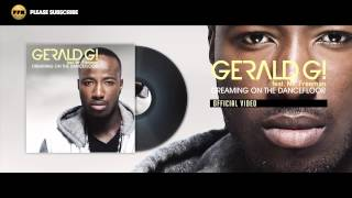 Gerald G! feat Mr.Freeman - Dreaming on the Dancefloor - Addicted Craze Remix
