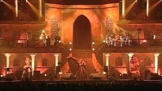 Malice Mizer - Bel Air 1998 - (LIVE Merveilles l'espace). この曲に...