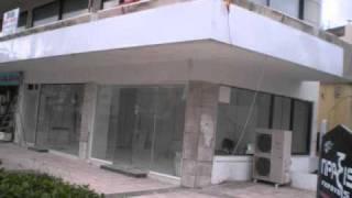 ΒΑΨΙΜΟ ΚΑΙ ΑΝΑΚΑΝΙΣΙ Σπιτιού 6977664088