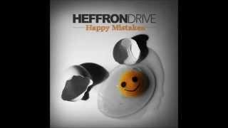 Video Heffron Drive - Happy Mistakes (FULL ALBUM) download MP3, 3GP, MP4, WEBM, AVI, FLV Desember 2017