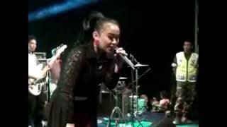Video Om.DEFFISTA-Sambalado-Neo sari download MP3, 3GP, MP4, WEBM, AVI, FLV Oktober 2017