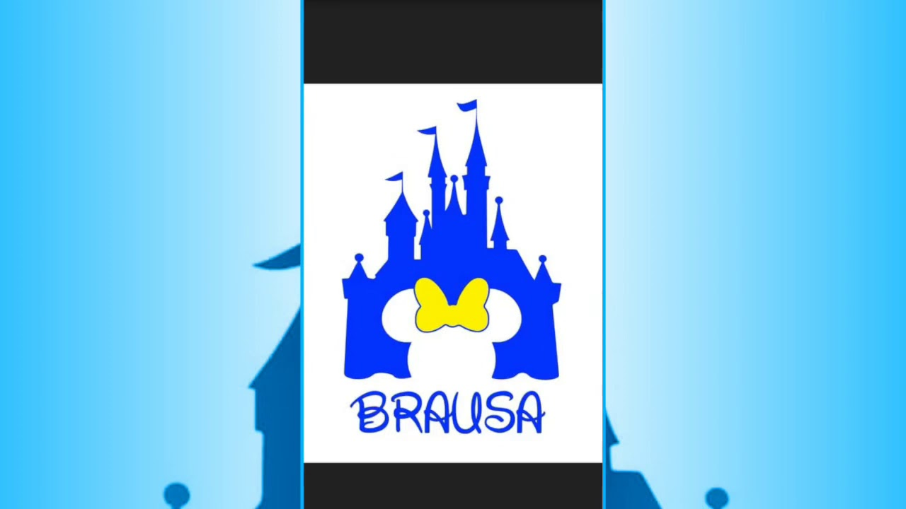 BRAUSA Girls 2007 Represent Maryland in the 2019 Disney Junior Showcase
