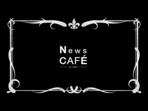News Cafe - Minsk BY