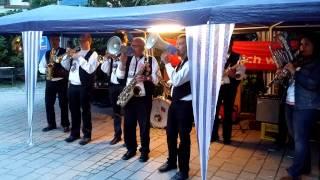 Folclorismo Tedesco video 1