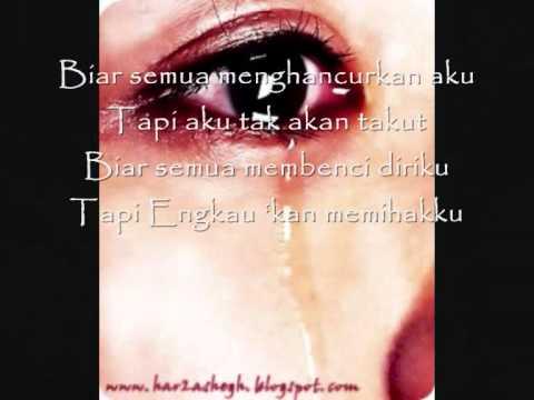 Keyakinan Hati By Nikita Willy (With Lirik)