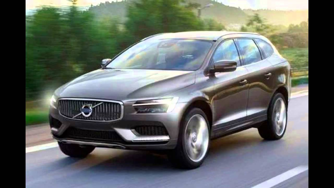 2016 volvo xc60 picture gallery youtube. Black Bedroom Furniture Sets. Home Design Ideas