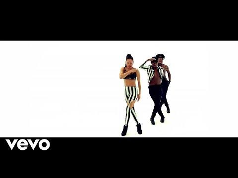 Ryan Skyy - DONE (Extended Cut) ft. Niki Darling