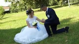 Свадьба в Нежине