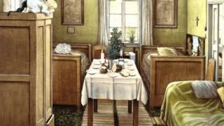 Glenn Miller - Why Dream
