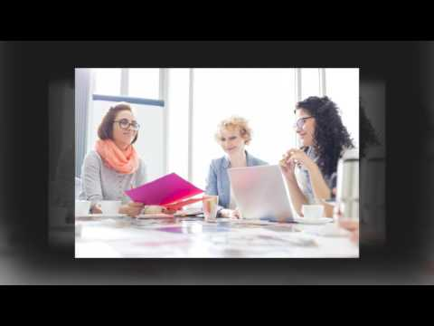 PR Firm - Reasons Why You Should Hire A PR Agency