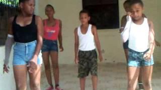 El Mejor Baile Del Mundo (rankitanki) Si no Te Gusta Suscribirte y si te Gusta Suscribirte thumbnail