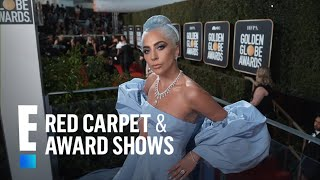 E! Best of Live From the Red Carpet 2019...So Far | E! Red Carpet & Award Shows Video