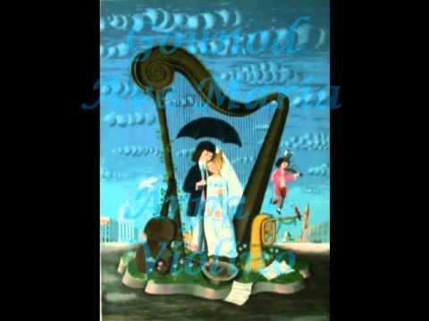 Musica Classica Matrimonio - Wedding Music in Italy