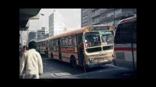 Video MEXICO,D.F. - DOCUMENTAL DE RUTAS DE AUTOBUSES (1950-2011 HD download MP3, 3GP, MP4, WEBM, AVI, FLV Juli 2018