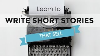 How to Use Submittable: Sell Your Short Stories