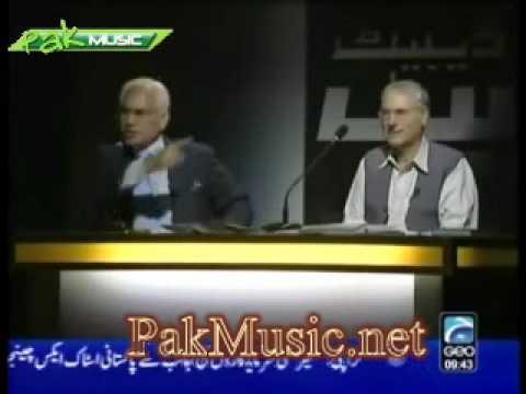 PakMusic.net-The.Great.Debate.and.Kasuri.Spray.Paint.wmv