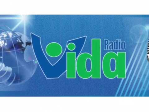 radio vida 1290 am weslaco tx