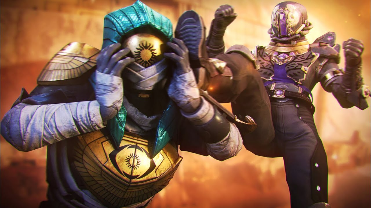 Destiny 2 Crucible PVP Jump Spots (NO Sword & NO Super GLITCHING!) All maps  (1080 HD) #MOTW