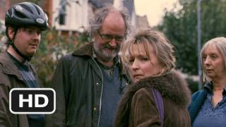 Another Year #3 Movie CLIP - I Best Be Off (2010) HD