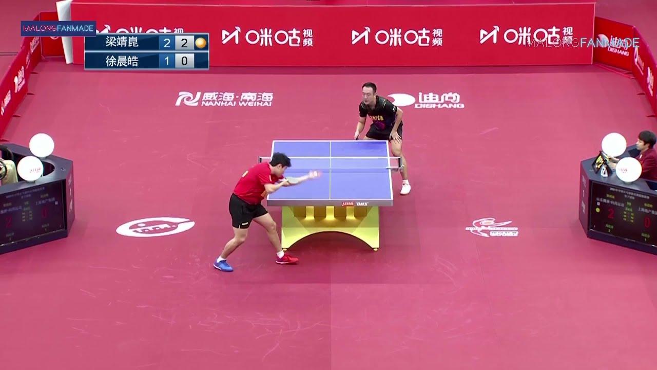 Download Liang Jingkun vs Xu Chenhao   2021 Chinese Super League (Group)