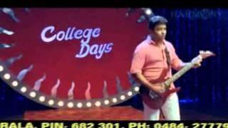 vennilavin sanju college days_xvid.avi