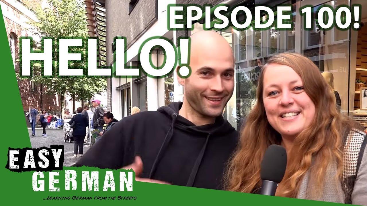 5 chaînes youtube à regarder de toute urgence si l'on apprend l'allemand