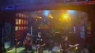 Bowling for Soup - Almost (live)