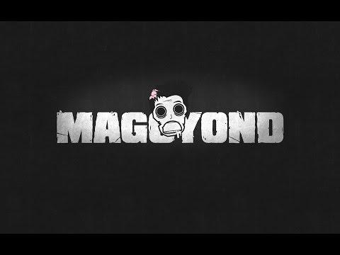 Magoyond - présentation des contreparties tipeee