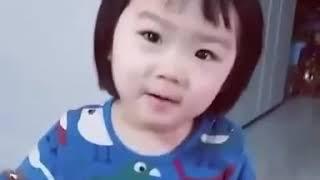 주아의 고기만 먹으면 기분이 안좋아~ 영상이 아는형님에♡