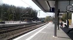Primus Palast Eschweiler