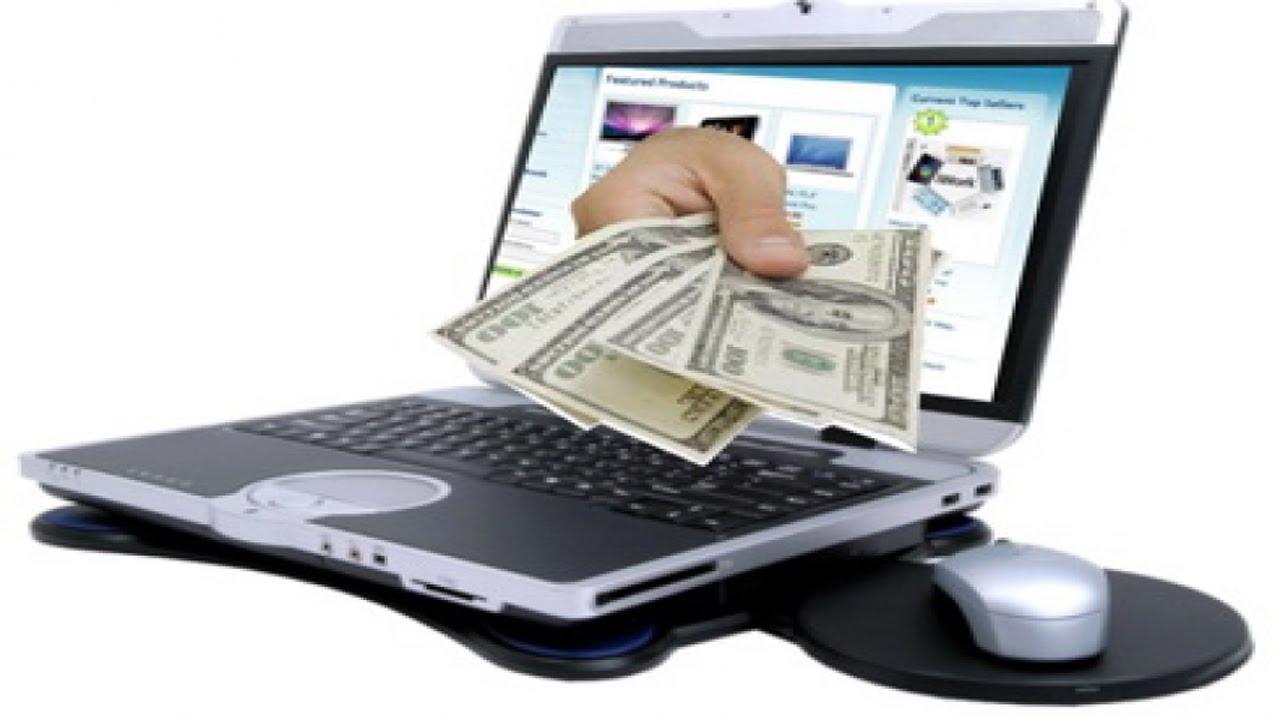 Ideas De Negocio Online Y Negocios Por Internet Sin Inversion
