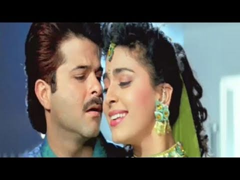 Main Maal Gaadi - Kavita Krishnamurthy,...