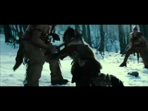 Конан Варвар 3D - Русский трейлер