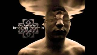Breaking Benjamin - Ordinary Man