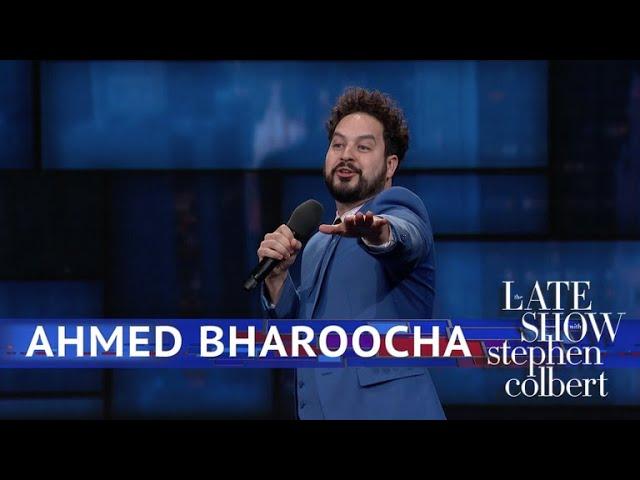 ahmed-bharoocha-performs-standup