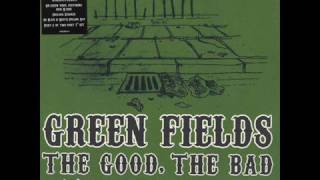 Green Fields - The Good, The Bad and The Queen (Audio Only)