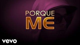 Daddy Yankee - La Nueva Y La Ex (Lyric)