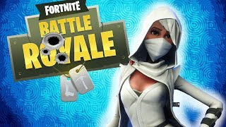 Fortnite Ps4 Battle Royale Weekend Party! Patch Update V.1.9 Gameplay