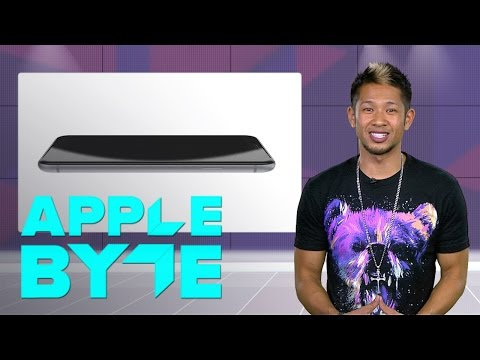 Apple Byte - Does the iPhone 7 stand a chance against the Galaxy Note 7? (Apple Byte)