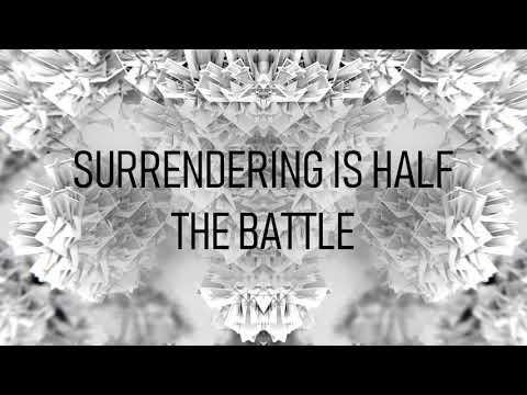 Architects- Mortal After All Lyrics