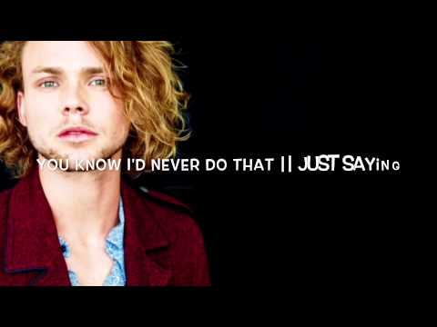 Ashton Irwin Solos from LIVESOS AND SOUNDS...