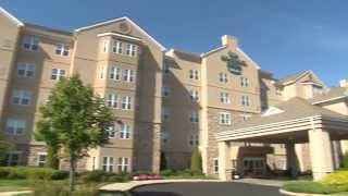 Homewood Suites in Valley Forge, PA