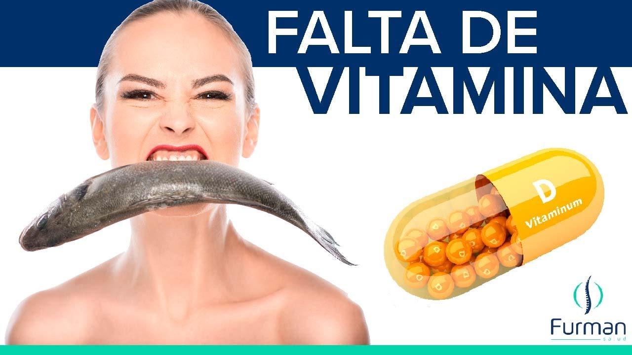 Download Qué dolores QUITA la vitamina D? 🐠 [Déficit de vitamina D]