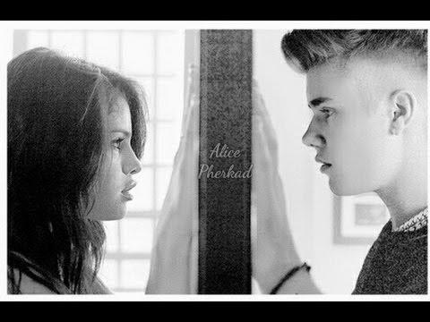 Justin & Selena   Imagination
