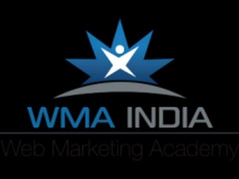 Web Marketing Academy Periscope - podcast
