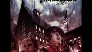 Play Burning Bright (Sanford mix)