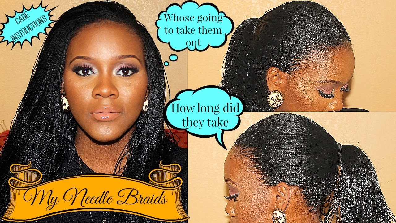HD wallpapers hairstyle without braids